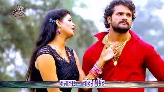A man yadav gauriya masti king