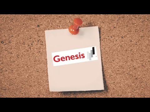 WBOC Job Fair   Genesis Healthcare Career Opportunities