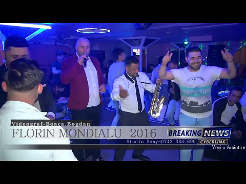 Selciuc de la Bacau,Florin Mondialu si Gabi in CLUB PAPARAZZI 2016
