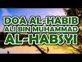 Doa al Habib Ali bin Muhammad al Habsyi