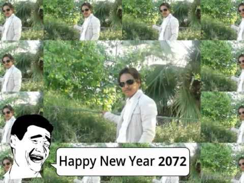 PHOTO MOMENT: Happy Hindu New Year 2072 (2/6)