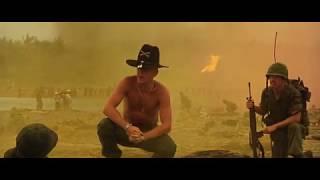 Апокалипсис сегодня (1979). Запах победы...