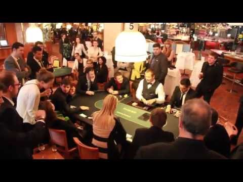 Video Card casino bregenz hotel