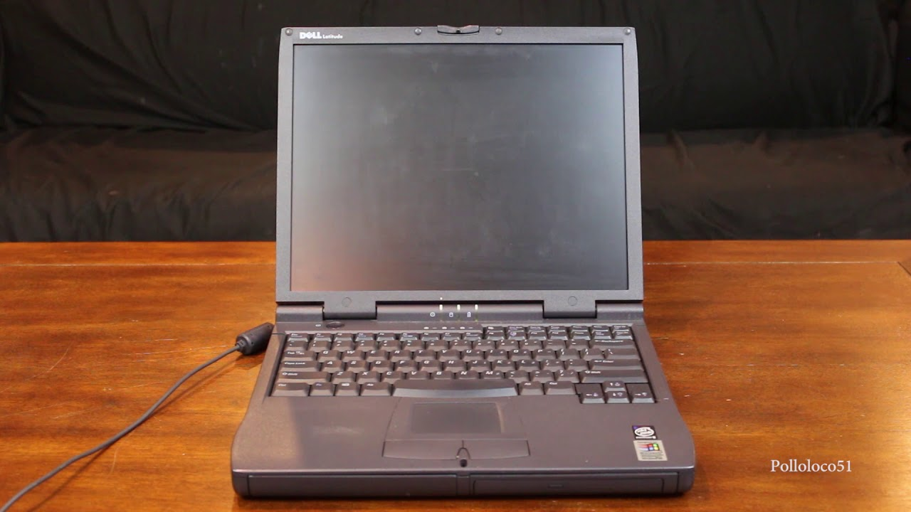 DELL LATITUDE PPX VIDEO WINDOWS 7 DRIVER DOWNLOAD
