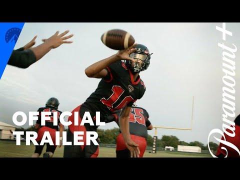 Download Texas 6 | Season 2 Official Trailer | Paramount+