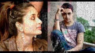 Imran Khan and Kareena Kapoor Upcoming Movie:Short Term Shaadi: