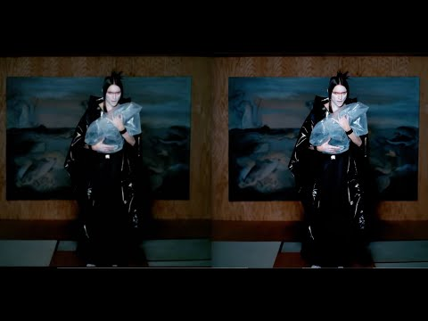 Фото Nothing Really Matters Released in HD & Revisiting Classic Madonna in the shadow of Madame X