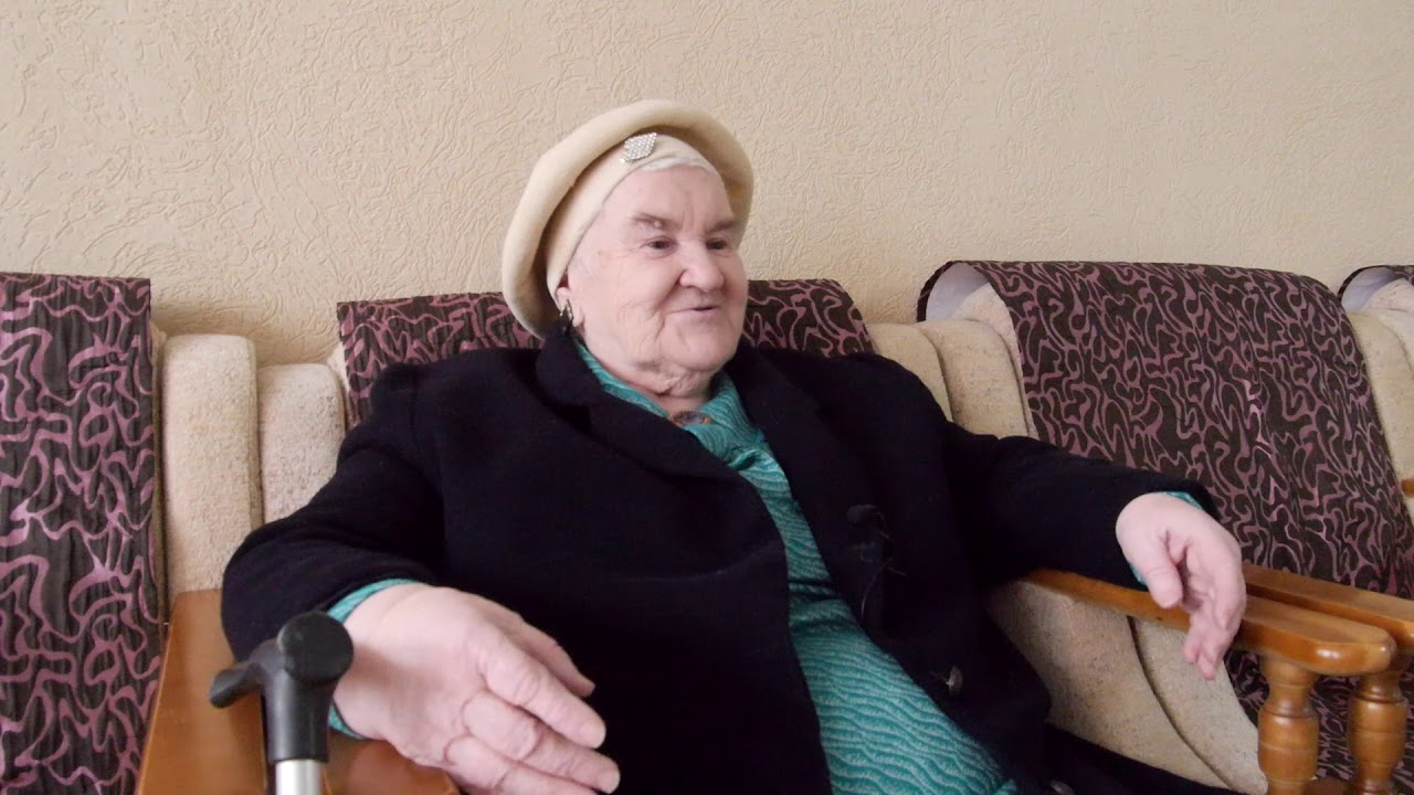 Дом престарелых кинемотографистов пансионат для пожилых людей в барнауле