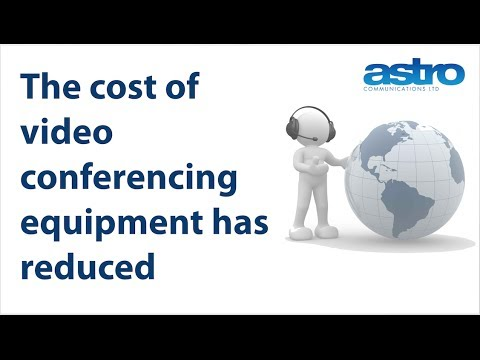 is-the-cost-of-video-conferencing-equipment-holding-you-back?