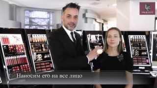 """Новый образ Dior Addict """"Принцесса"""" Thumbnail"""