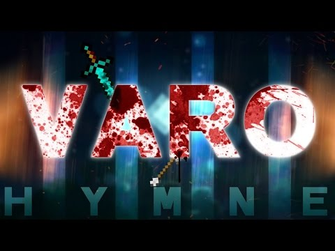 THE ULTIMATIVE MINECRAFT VARO 4 HYMNE! [Song] prod by Mikel - 1 Hour