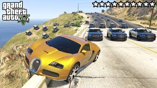 GTA 5 Thug Life #55 ( GTA 5 Funny Moments )