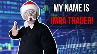 Introduction to Imba Trading - $76 in 10 minutes