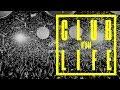 Capture de la vidéo Clublife By Tiësto Podcast 544 - First Hour