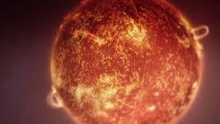 Шокирующий документальный фильм про космос HD 2019