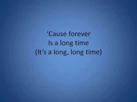 Plus One - Forever (lyrics)