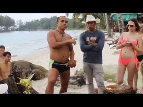 остров Ко Кут, Ко Куд, Тайланд, Ko Kut, Koh Kood
