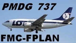 How To Crack QualityWings 787 P3DV4 - Travel Online