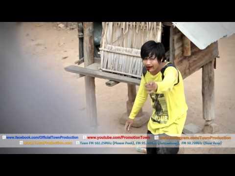 Ov Kmek Kan Sil - Neay Krern [Official HD MV]