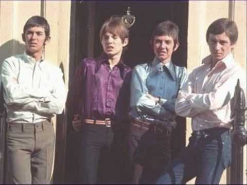 Small Faces-I'm Only Dreaming.