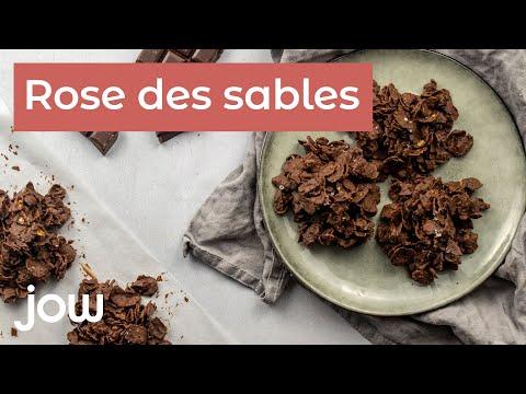 recettes-des-roses-des-sables