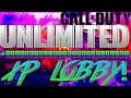 Black Ops 3 How To Host Unlimited Xp Lobby Glitch!Cod Bo3 Unlimited Xp Lobby!