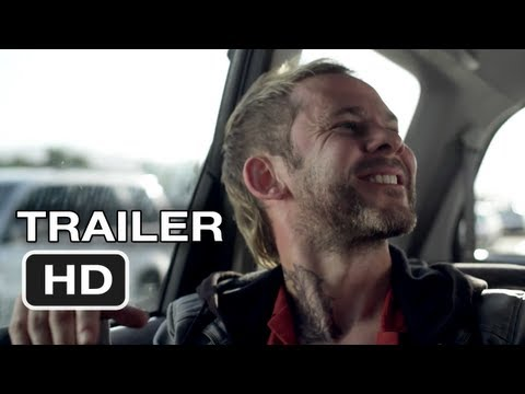 The Millionaire Tour Official Trailer #1 (2012) Dominic Monaghan Movie HD