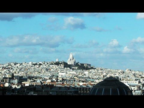 Montmartre, le musée raconte l'histoire de la Butte