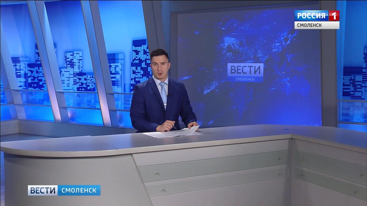 За что в России не любят белорусское молоко? - YouTube