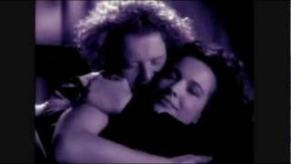SIMPLY RED  ''It's Only Love''