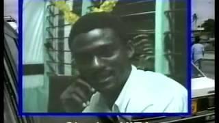 1999 Tra Tanzanio