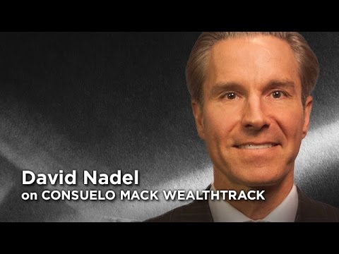Nadel: International Small Cap Value