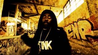 Caligola - Smash dem brains in (Official music video)