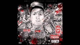 Lil Durk - Traumatized [Intro] (OFFICIAL)