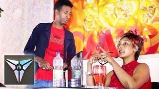 Tomas Asefaw - Entay Faydeu - (Official Video) | New Eritrean Music 2017