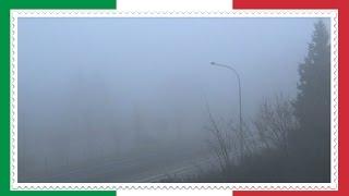 Солнечная Италия :) Soleggiata Italia Отдых и жизнь в Италии(Италия бывает и такой. Особенно зимой., 2016-03-08T18:40:25.000Z)
