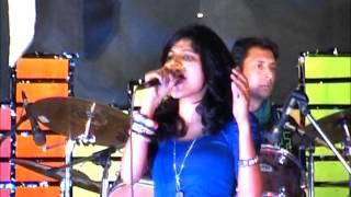 Mayya Mayya (Guru) Rock - Abhinoor