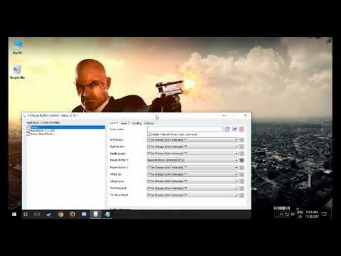 how-to-use-x-mouse-button-control