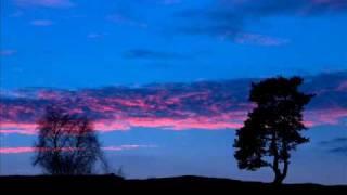 Aerium - Rainlight (Jussi Soro Remix)