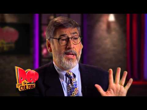 PGTC John Landis Part 5 of 5 Mp3