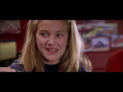 Black Dog clip (1998) -  final scene