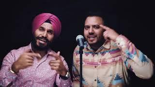 Daru Badnaam   Kamal Kahlon & Param Singh   Official Video   Latest Punjabi Viral Songs