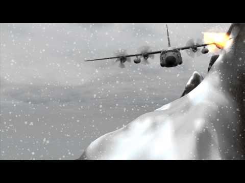Algeria military plane crash: 77 dead, one survivor