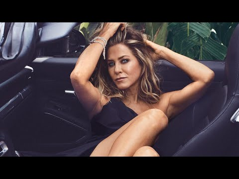 Jennifer Aniston Slams 'Misconceptions' That She 'Can't Keep a Man'