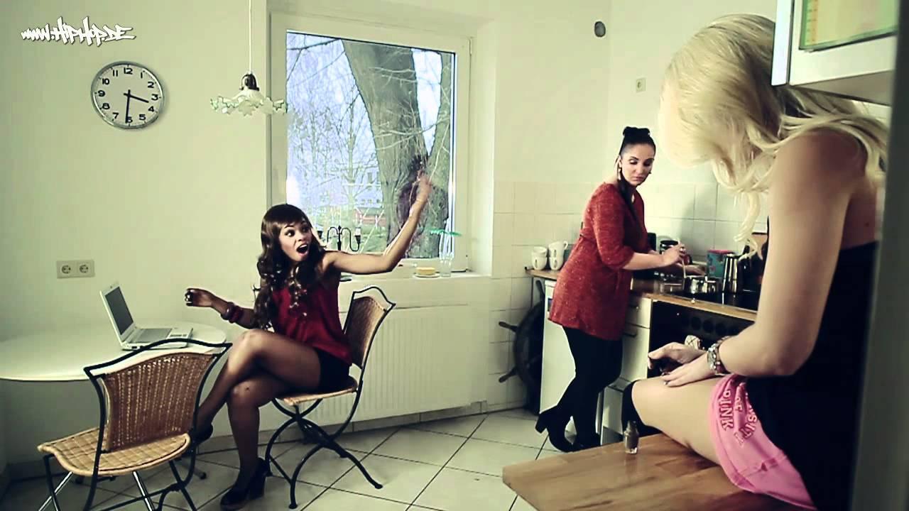 ill yes aymen feat eko fresh schalt die cam an videopremiere youtube. Black Bedroom Furniture Sets. Home Design Ideas