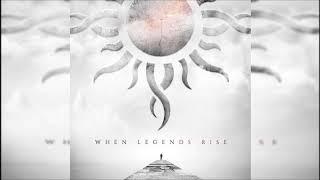 Godsmack - Just One Time [Sub. Esp.]