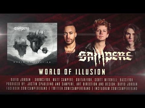 Sampere - The