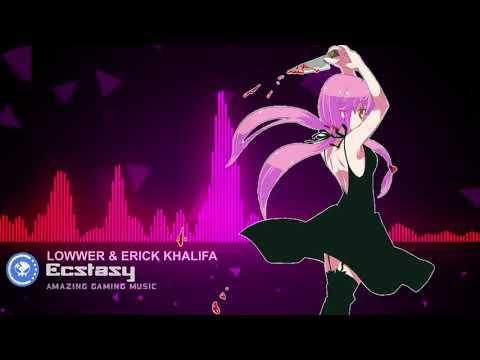 ▶[Deep House] ★ Lowwer & Erick Khalifa - Ecstasy (Original Mix)
