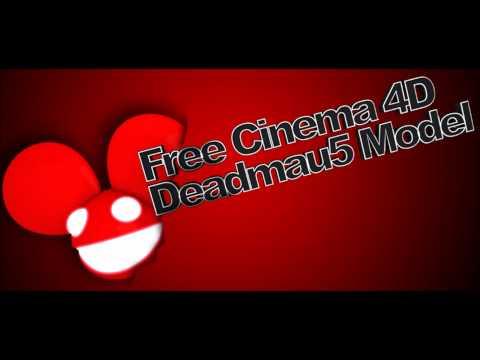 Baixar Ben Bray Studio09 Cinema4D Models - Download Ben Bray