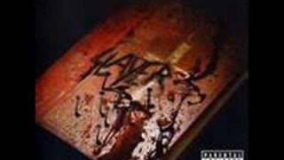 New Faith-Slayer